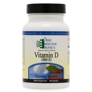 Vitamin D/1000, U/M 90