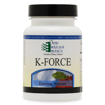 K Force 60ct