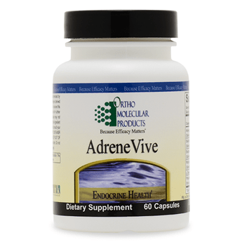 Adrene Vive, 60ct