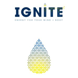 Ignite - Energy for Mind and Body