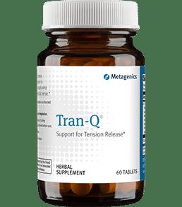 Tran Q, U/M 60
