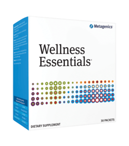 Wellness Essentials 30pk