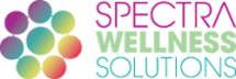 Spectra Wellness Solutions