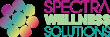 Spectra Wellness Solutions