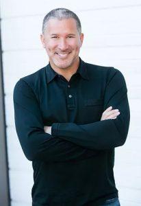 Gregg Gonzales